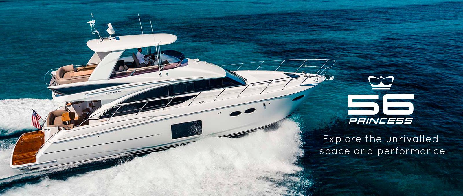 Super Yacht for sale Australia