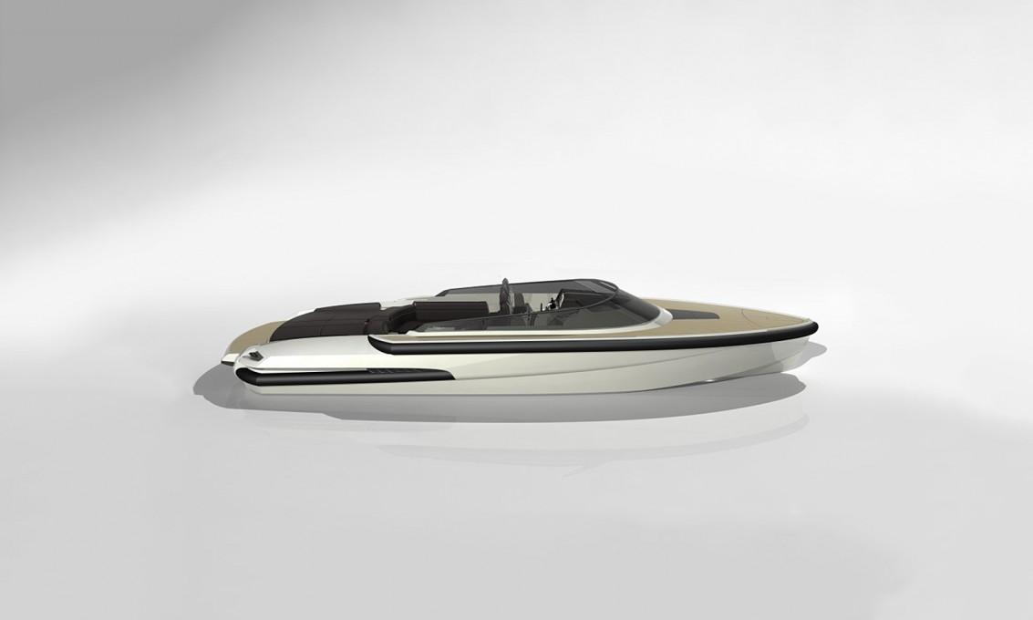RIBBON-R45OC-1600x960