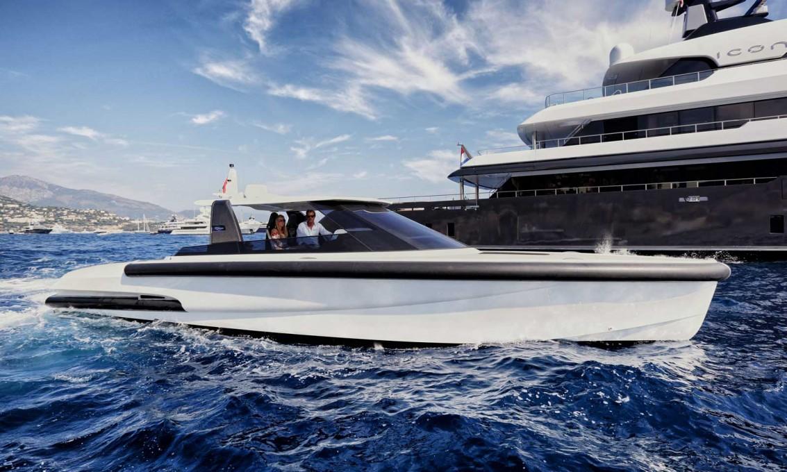 ribbon-r45sc---Monaco-Yacht-Show